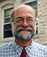 David D. Simpson